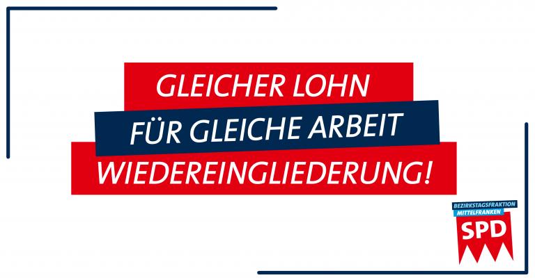 Kachel Wiedereingliederung Service GmbH
