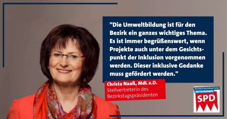 Statement_Christa Naaß_Jugendfarm Erlangen
